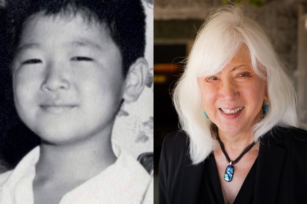 Trước khi trở thành một nữ luật sư danh tiếng, Yamamoto từng bị giày vò trong thân xác đàn ông. - Tin sao Viet - Tin tuc sao Viet - Scandal sao Viet - Tin tuc cua Sao - Tin cua Sao