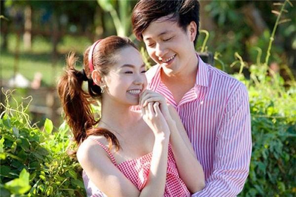 Dàn sao Ngôi nhà hạnh phúc phiên bản Việt bây giờ ra sao?