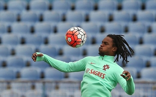 Đội hình sao trẻ được kì vọng tỏa sáng tại Euro 2016