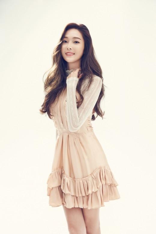 Jessica: