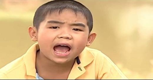 """Từ5 đến 6 tuổi, cậu bé đã được công chúng tung hô với danh xưng """"thần đồng âm nhạc"""".(Ảnh: Internet) - Tin sao Viet - Tin tuc sao Viet - Scandal sao Viet - Tin tuc cua Sao - Tin cua Sao"""