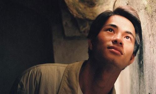 Thiện trong 12A và 4H là một trong những vai diễn đầu tiên của Xuân Bắc. - Tin sao Viet - Tin tuc sao Viet - Scandal sao Viet - Tin tuc cua Sao - Tin cua Sao