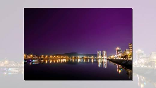 Bình Định: vùng đất bạn nhất định phải đi mùa hè này