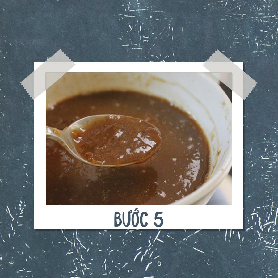 Nước đá me - Cách làm Nước đá me chua chua ngọt ngọt cực đơn giản ngay tại nhà