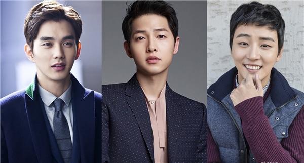 """Đi lính không tại ngũ, Lee Min Ho bị """"ném đá"""" tơi tả"""