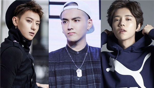 Các thành viên lũ lượt ra đi, nhóm nhạc Kpop dần trở nên khiếm khuyết