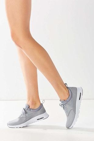 20 đôi giày chỉ nhìn thôi đã thấy