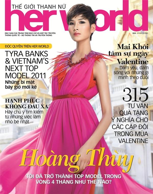 Next Top Model, The Face phiên bản Việt: cuộc chiến không khoan nhượng
