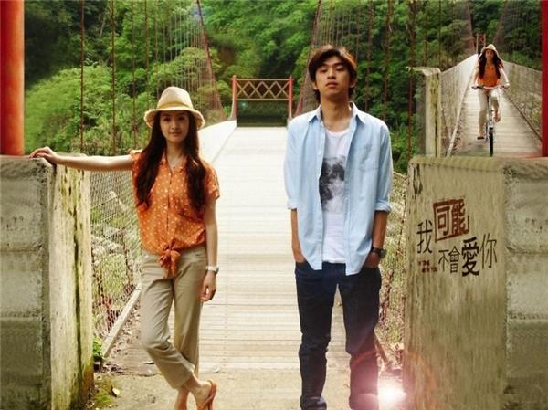 In Time with You cũng là dấu mốc quan trọng trong sự nghiệp của Lâm Y Thần. Đây cũng là tác phẩm được xếp vào hàng kinh điển của phim truyền hình Đài Loan.