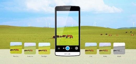 Tin đồn TP-LINK ra mắt smartphone bắt wifi cách 3km có thật?