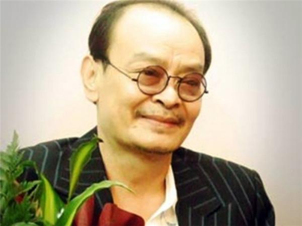 Nhạc sĩThanh Tùng sinh ra tại Nha Trang. Ông tốt nghiệp Nhạc viện Bình Nhưỡng, Triều Tiên khi mới 23 tuổi. Trở về nước, Thanh Tùng đảm nhận vai trò chỉ huy dàn nhạc Đài Tiếng nói Việt Nam II từ 1971 tới 1975. Sau đó, ông vào sống tại TPHCM và là một trong những người có công xây dựng Dàn nhạc nhẹ Đài truyền hình TPHCM. Ông cũng từng chỉ huy hợp xướng và chỉ đạo nghệ thuật Đoàn Ca múa Bông Sen trước khi công tác tại Hội Âm nhạc TPHCM. - Tin sao Viet - Tin tuc sao Viet - Scandal sao Viet - Tin tuc cua Sao - Tin cua Sao