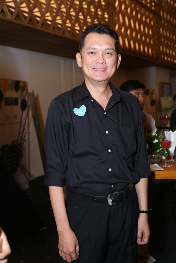 Nghệ sĩ Hữu Châu - Tin sao Viet - Tin tuc sao Viet - Scandal sao Viet - Tin tuc cua Sao - Tin cua Sao