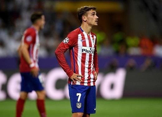 Đội hình tiêu biểu Champions League: Gọi tên nhà vô địch