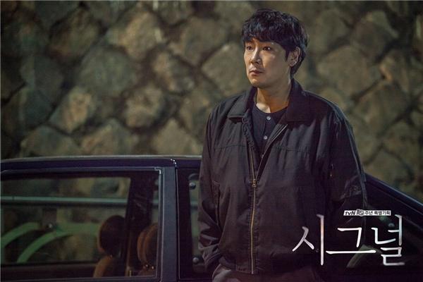 Nam chính tvN: Cuốn hút bất kể vẻ ngoài lung linh hay