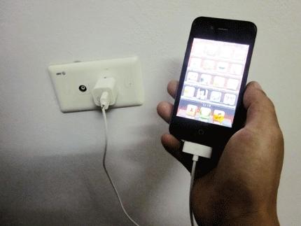 5 điều cần lưu ý nếu không muốn điện thoại phát nổ