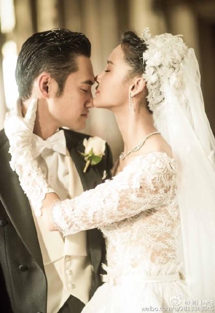 Loạt ảnh nhí nhố không tưởng của dàn phù rể đẹp trai nhất Hoa ngữ
