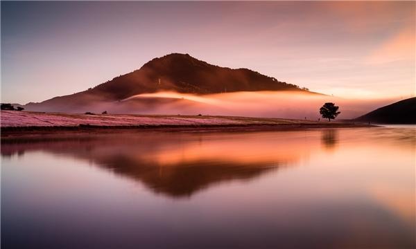 Du lịch Nha Trang - Ngây ngất trước vẻ đẹp hoang sơ ở những địa điểm còn thưa người tại Nha Trang