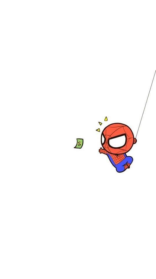 Thế là tiền giấu kỹ trong quần theo gió bay ra.