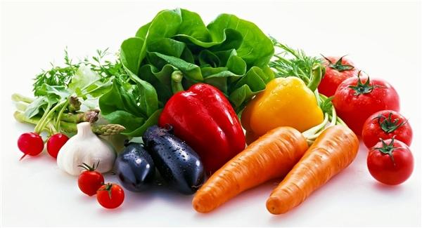 Thực phẩm nhiễm chì là một trong những mối quan ngại sâu sắc của người tiêu dùng.(Ảnh Internet)