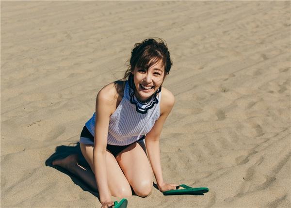 """Đôi """"mắt cười"""" quyền lực nhất mọi thời đại của Tiffany. (Ảnh: Internet)"""