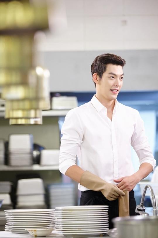 Điểm danh nam phụ đáng thương nhất màn ảnh Hàn