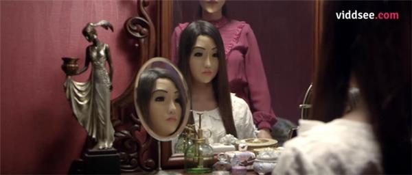 Bộ phim Hàn Quốc đang khiến cả thế giới bàng hoàng về tệ nạn phẫu thuật thẩm mỹ