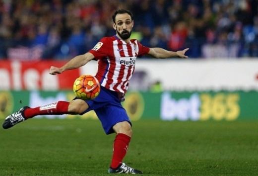 Top 5 hậu vệ đủ sức thay thế Dani Alves tại Barcelona