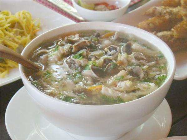 Ẩm thực Phú Quốc -  8 món cực lạ ở Phú Quốc ăn là ghiền