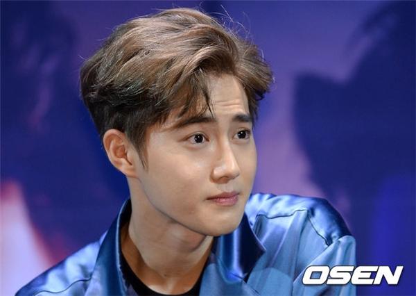 Vừa nghe EXO trở lại, fan đổ xô đặt đĩa số lượng
