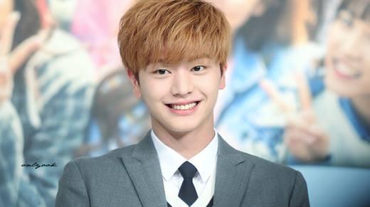 Những mĩ nam Hàn xuất thân hot boy học đường khiến fan say đắm