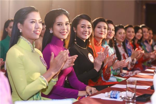 Bi Rain xác nhận tham gia Chung kết Hoa hậu Việt Nam 2016