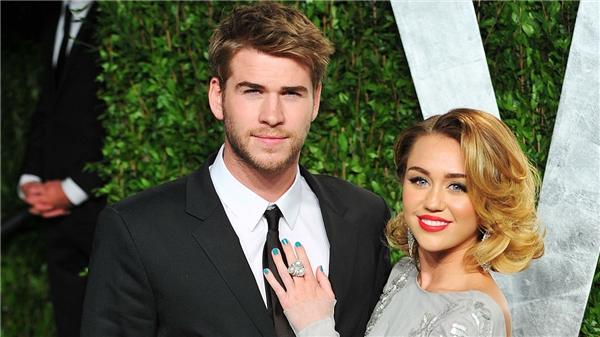 Năm 2013, trước sự nuối tiếc của fan hâm mộ, cặp đôi đình đám này chia tay. (Ảnh: Internet)