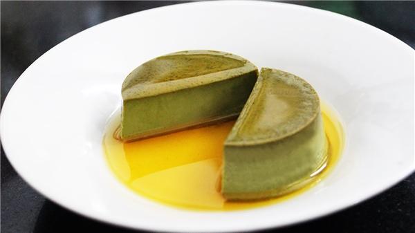 Bánh Flan - Mách bạn cách làm bánh Flan thơm ngon như ở quán