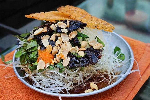 Ẩm thực Sài Gòn - Các hàng quán qua nhiều thế kỷ vẫn ngon như ngày nào ở Sài Gòn