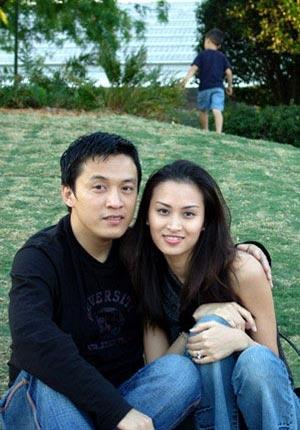 Năm 2004, cặp đôi cùng viết cái kết đẹp cho chuyện tình yêu fan - thần tượng bằng đám cưới khiến bao người ao ước. Không lâu sau đó, tổ ấmLam TrườngvàNgô Ý Anthêm trọn vẹn khi chào đón sự ra đời của con trai đầu lòngKiến Văn. - Tin sao Viet - Tin tuc sao Viet - Scandal sao Viet - Tin tuc cua Sao - Tin cua Sao
