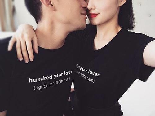 Cảm động trước tình cảm của chồng Tâm Tít dành cho vợ - Tin sao Viet - Tin tuc sao Viet - Scandal sao Viet - Tin tuc cua Sao - Tin cua Sao