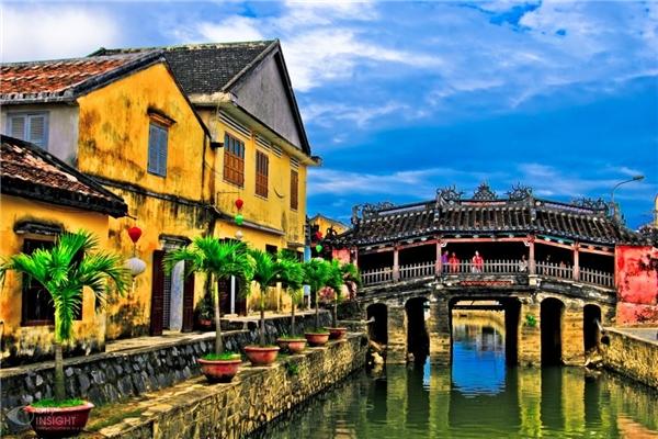"""Du lịch Việt Nam - Xả stress cùng đồng bọn tại những địa điểm đẹp """"nhức nhối"""" sau khi thi"""