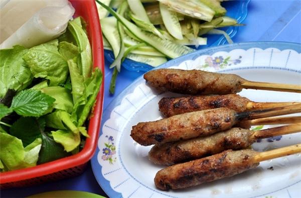 Teen Hà thành ghé qua Tây Hồ thì đừng quên 10 món siêu hot này nhé!