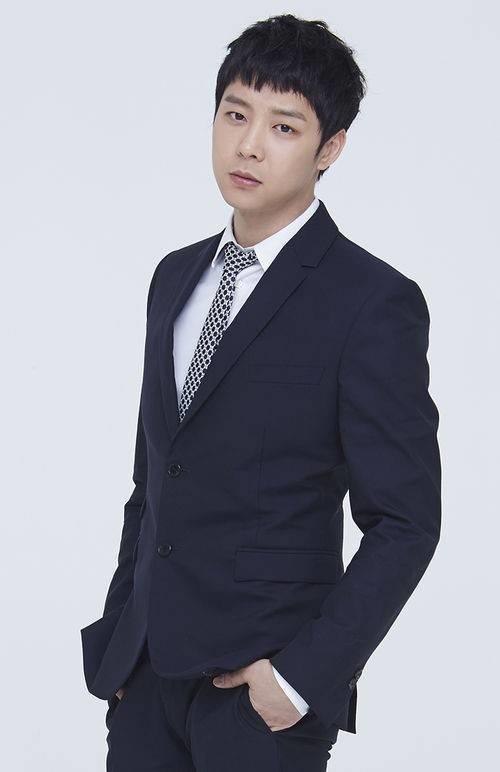 HOT: Yoochun tiếp tục bị tố cưỡng bức lần thứ 2