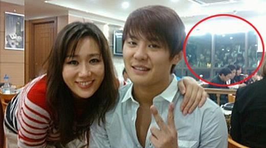 Trước khi bị tố xâm hại tình dục, Park Yoochun là người như thế nào?