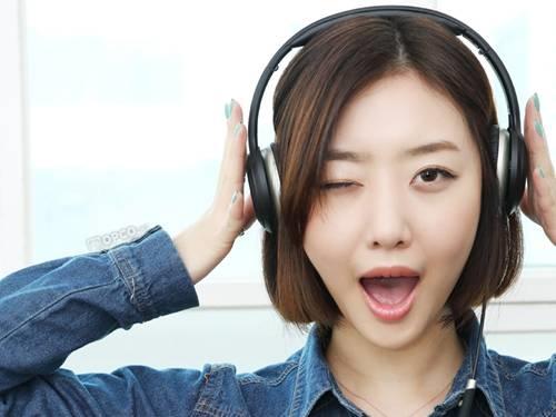 Cảnh báo những thói quen khiến tai của bạn sẽ