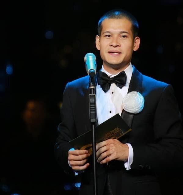 Trò chuyện với đạo diễn Việt Tú về sự kiện âm nhạc mới nhất của anh - Tin sao Viet - Tin tuc sao Viet - Scandal sao Viet - Tin tuc cua Sao - Tin cua Sao