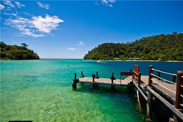 Du lịch Malaysia - Những địa điểm tham quan lý tưởng ở Malaysia mà bạn không muốn bỏ lỡ