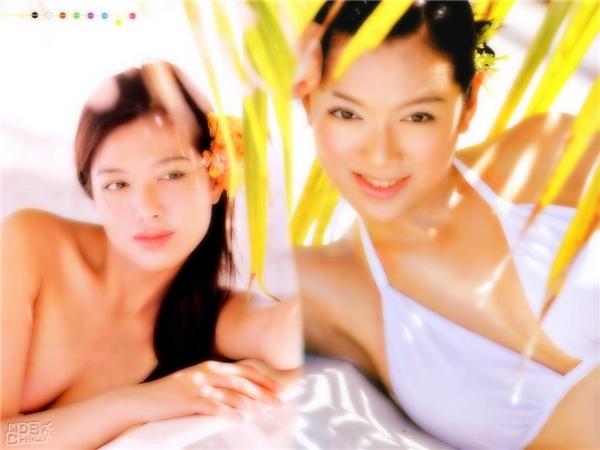 Cựu hoa đán TVB bị u não, bán vương miện hoa hậu làm từ thiện