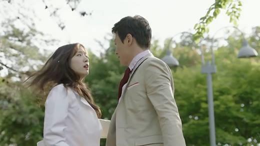 Đây là 4 lí do bạn nhất định phải xem phim mới của Park Shin Hye