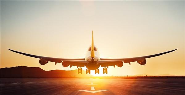 10 dịch vụ hoàn toàn miễn phí trên máy bay có thể bạn chưa biết