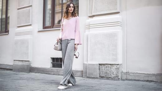 Tránh xa 10 xu hướng thời trang sau nếu không muốn già thêm chục tuổi