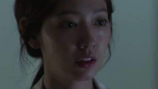 Hye Jung tiếp tục đối đầu tình huống nghẹt thở trong tập 5