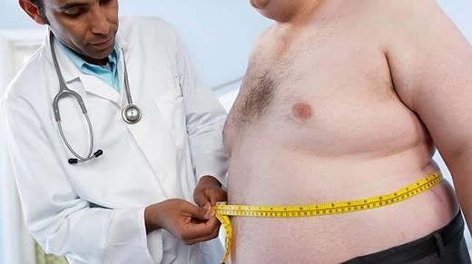 Sự thay đổi kinh hoàng của cơ thể sau 1 giờ uống nước ngọt