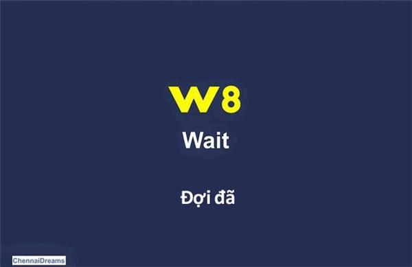 Những từ viết tắt trong giao tiếp tiếng Anh bạn nhất định phải biết
